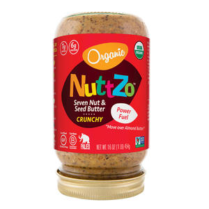 nuttzo-peanut-butter-costco
