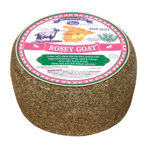 rosey-goat-cheese-costco