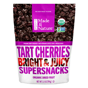 tart-cherries-supersnap-costco