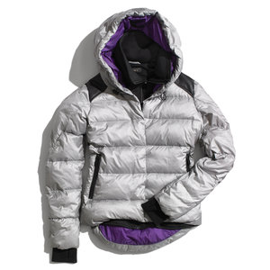 alala-city-puffer-down-jacket