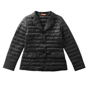 joe-fresh-puffer-blazer