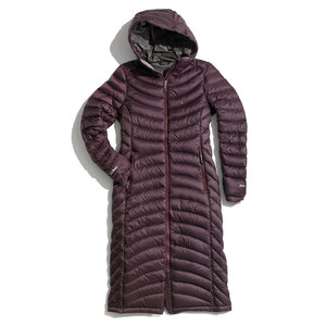 ll-bean-ultralight-down-long-coat