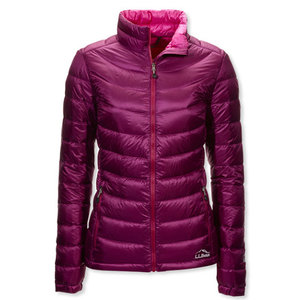 ll-bean-ultralight-short-down-jacket