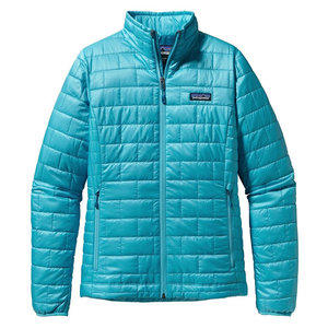 patagonia-women-nano-puff-jacket