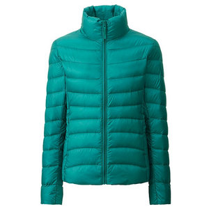 uniqlo-womens-ultra-light-down-jacket