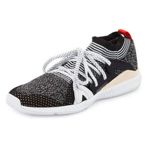 adidas-stella-mccartney-edge-trainer