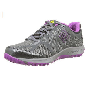 columbia-conspiracy-titanium-outdry-hiking-shoe