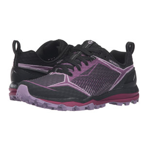 merrell-all-out-crush-shield