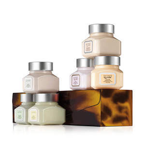 laura-mercier-gift-set