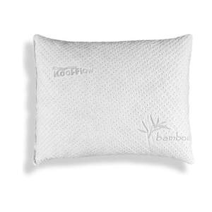xtreme-comforts-hypoallergenic-bamboo-pillow