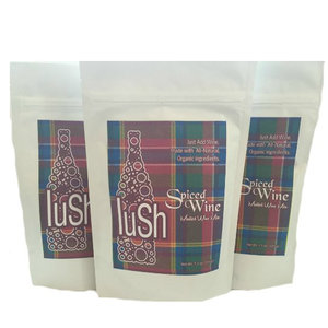 lush-spiced-wine-mix