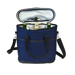vina-three-bottle-wine-carrier
