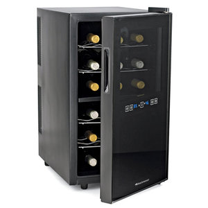 wine-enthusiast-two-temp-cooler