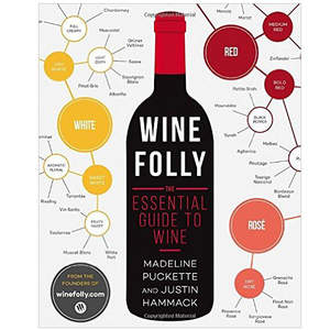 wine-folly-book
