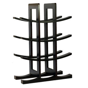 oceanstar-wine-rack