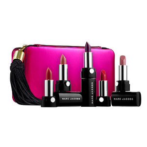 marcjacobs-up-all-night-lip-cremes