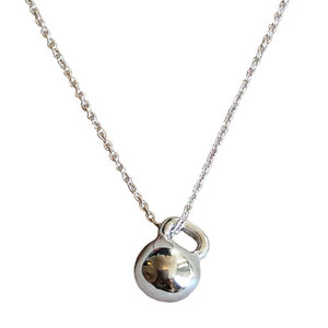 kettlebell-necklace