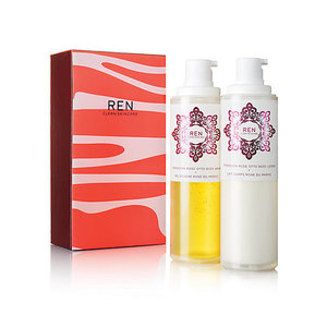 ren-rose-duo-gift-set
