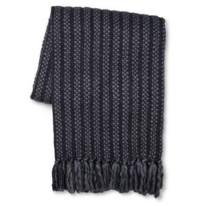 threshold-throw-blanket-chunky-blue