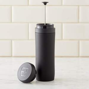 espro-coffee-press