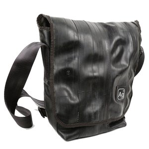 alchemy-messenger-bag