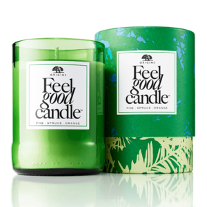 Origins Feel Good Candle