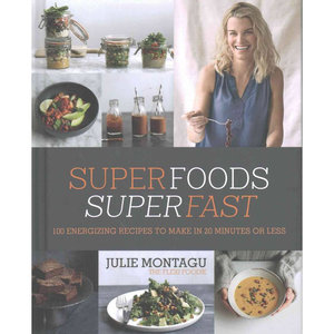 The best healthy cookbooks of 2016 9 forumfinder Images