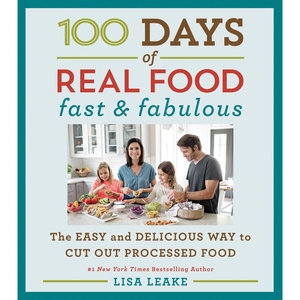 100-days-real-food