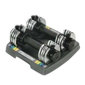 pro-form-adjustable-weights