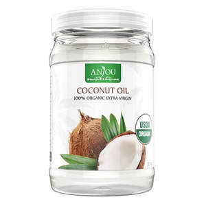 anjou-coconut-oil