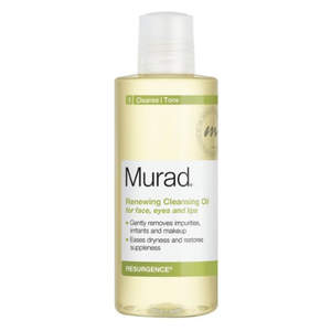 murad-renewing-cleansing-oil