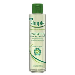 simple-hydrating-cleansing-oil