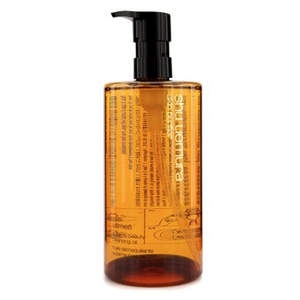ultime8-sublime-beauty-cleansing-oil
