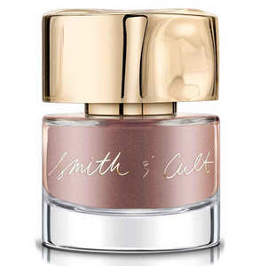 smith-cult-1972-nail-polish