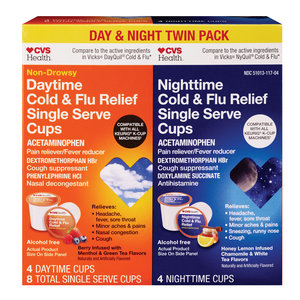 cvs-health-day-night-combo-cold-flu