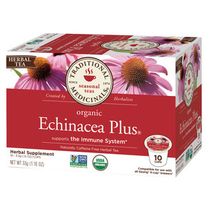 traditional-medicinals-echinacea-plus-tea