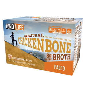 lono-life-chicken-bone-broth