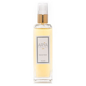 arya-essentials-botanical-cleanser