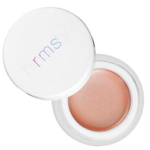 rms-rose-gold-makeup