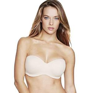 5 Best Strapless Bras You Can Buy on Amazon - Health.com