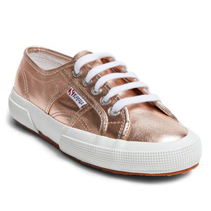 superga-2750-rose-gold