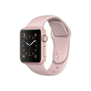 apple-watch-series-1-black-friday