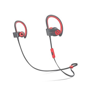beats-by-dre-powerbeats-2