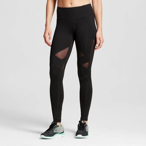 target-c9-leggings-black-friday