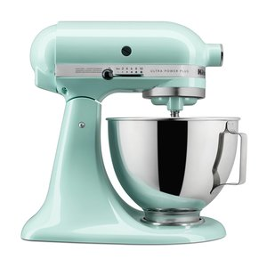 kitchenaid-mixer-target-black-friday