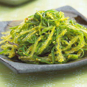 5-seaweed-ancient-super-food