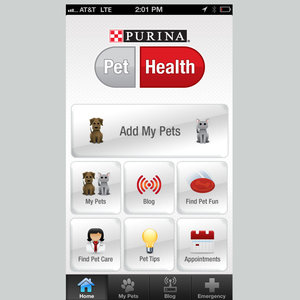 purina-pet-health-wellness-pet-app