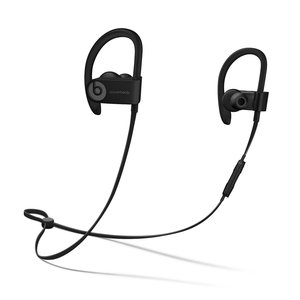 powerbeats-wireless-headphones