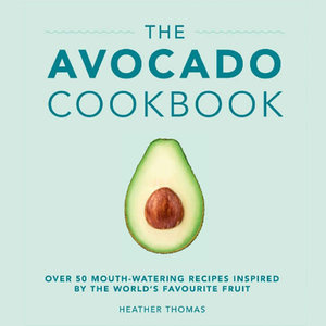avocado-cookbook-gift