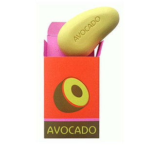 avocado-bar-soap